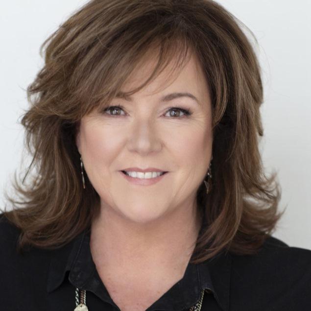 Nancy MacLellan