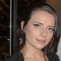 Jessica Verhagen