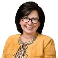 Dennita Fitzpatrick