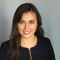 Daniela O'Callaghan